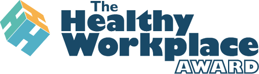 Healthy Workplace Award