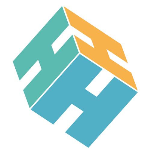 Healthy Workplace logo